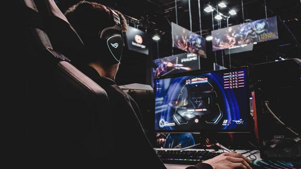 A Walkthrough Top Video Games of 2020 - Next Level Gaming, MD