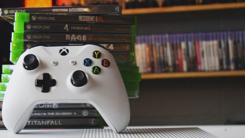 Positive Impacts of Video Games for Kids - Next Level Gaming, MD